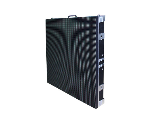 China Excellent Performance LED Video Wall Rental / indoor rental led display SMD supplier