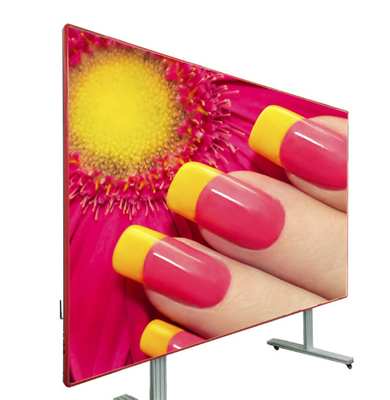 China Xboard-Intelligent monitoring remote management Commercial LED Display Screen supplier