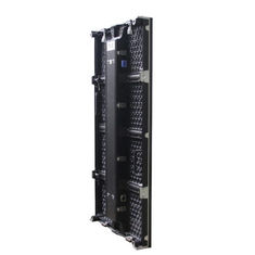 China P3.91 Indoor Die casting Cabinet full-color Rental LED Display / For Stage Performance supplier